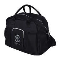 Kingsland La Bouverie Grooming bag