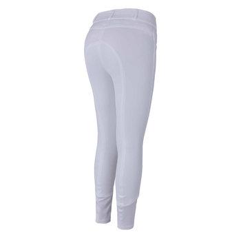 Kingsland Kadi K-Tec Ladies Breeches with Knee Grip
