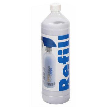 Stubben Care Brush on Showshine refill 1 liter