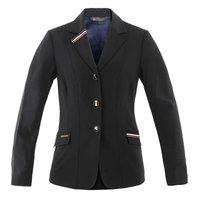 Kingsland Classic Sloan Ladies Softshell Show Jacket 42