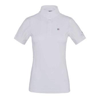 Kingsland Classic Ladies SS Show Shirt