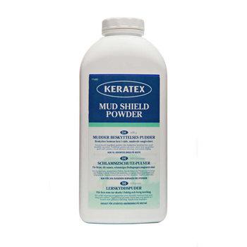 Keratex Mud Shield Powder 450g