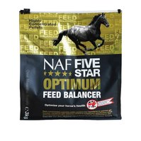 NAF Optimum Feed Balancer