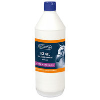 Ice Gel Eclipse 1 liter