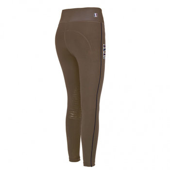 Kingsland KAITLYN ladies J-TEC2 tights