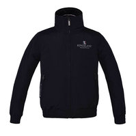 Kingsland Classic Bomber Childrens Jacket
