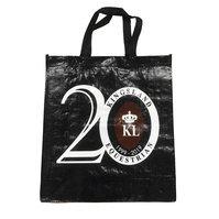Kingsland 20 YEAR JUBILEE BAG