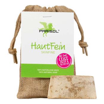 Parisol SkinFine 100% rent naturlig såpestykke 100g