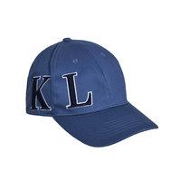 KL Argus Caps