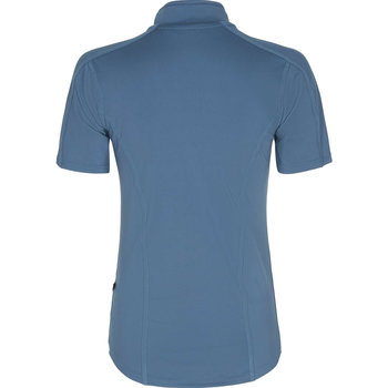 Equipage Awesome shirt Thunder blue