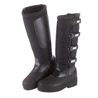 Covalliero Boots thermostøvel STR 36