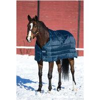 Horseware Liner