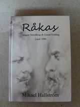 Råkas/Bok