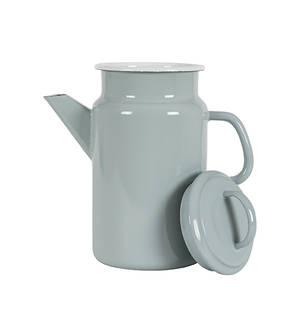 Tea Pot KOCKUMS