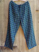 PyjamasByxa/Flanell