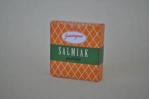 SALMIAK