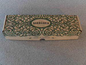 Antiga Barbearia Principe Real Shaving Cream
