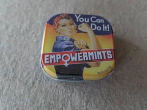 EmpQwerMints/You can do it