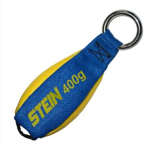 Stein Skyshot 400g