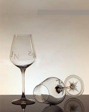 Kompass vin