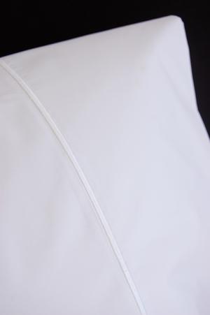 6015 Cathrine pillow case 50 x 60 cm