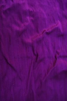 1014 Purple