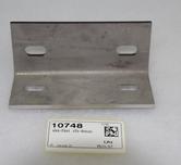 10748 sks-fäst  rfs-4mm