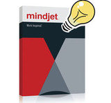 Mindjet MindManager Brainstorm Edition