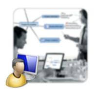 MindManager Online-utbildning 1 timme