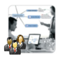 Business Training with MindManager