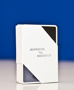 Inspiration för innovation 5 pack
