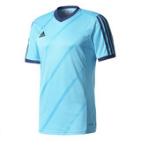 T-shirt Adidas Tabela 14, turkos