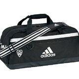 Väska Adidas  Angered MBIK Medium