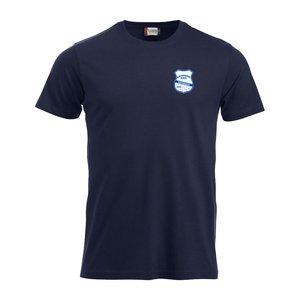 T-shirt  Classic  Grunden BOIS