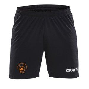 BK Bryggan, Craft Progress Contrast shorts