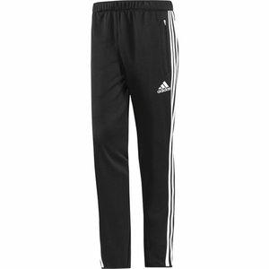 Pants  Adidas Tiro 13, senior - REA