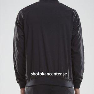 Shotokan Center overallsjacka Craft  PRO Control, junior