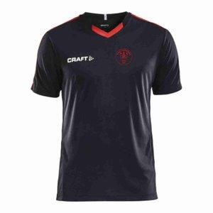 T-shirt Craft Orust Taidoklubb, funktion, herr & dam