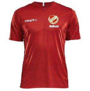 T-shirt Craft Squad Ödenäs IF