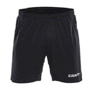 Shorts Craft Progress, junior, Ödenäs IF