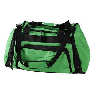 Sportbag Copa Primo, grön