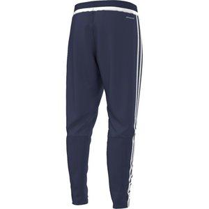 Pants  Adidas Tiro 15, marin - REA