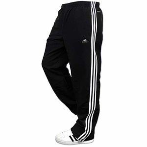 Pants Adidas 3SA Woven OH- REA