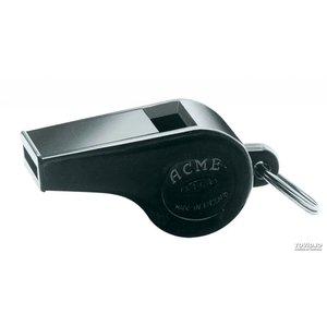 Visselpipa ACME 660, liten