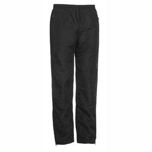 Värme Byxa Craft Warmer pants REA