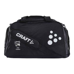 Väska Craft Vallberga GF