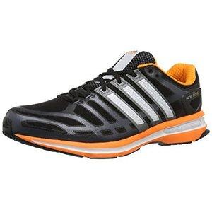 Adidas Joggingsko Sonic Boost, herr