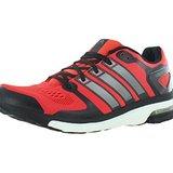 Adidas Joggingsko Supernova, herr