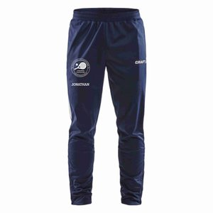 Pants Craft PRO Control  herr & dam, Chalmers Padel