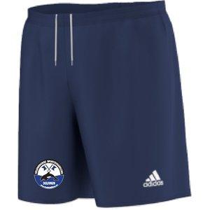 Shorts Adidas Parma- Delfinen